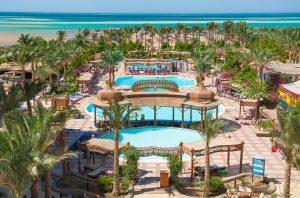 Hawaii Riviera Aqua Park Resort