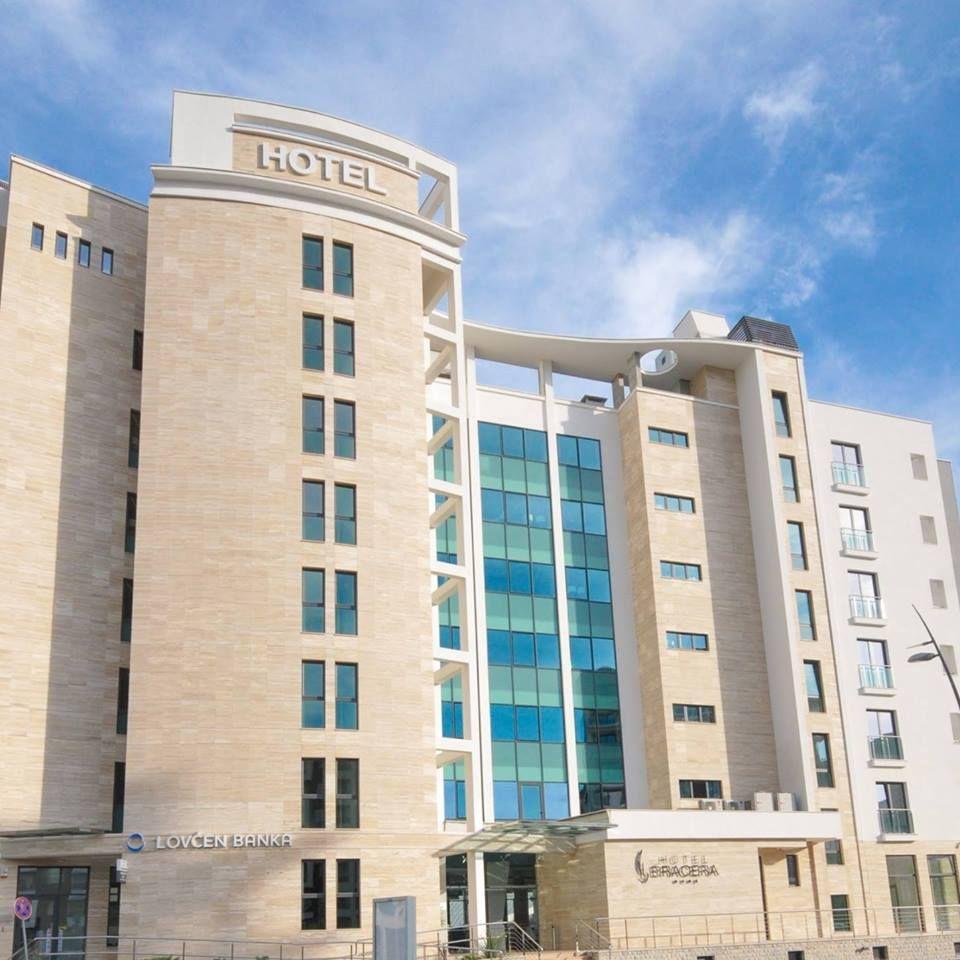 Hotel Bracera Hotel