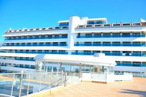 Hotel Drita –