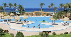 Hotel Grand Seas Resort