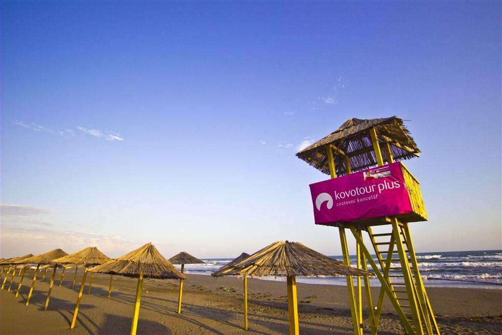 HTP Velika Plaža