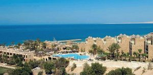 Jewels Sahara Boutique Resort
