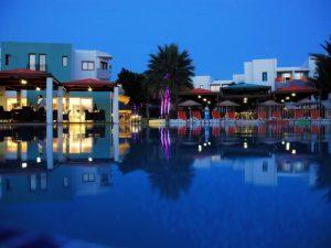 Mandalinci Resort & Spa