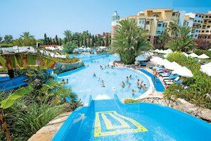 Limak Arcadia Sport & Resort
