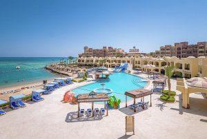 Hotel Sunny Days Palma