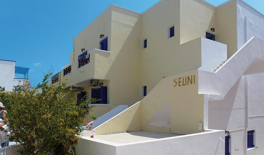 Syrigos-Selini